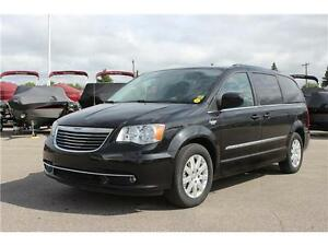 2013 Chrysler Town & Country Touring*Backup Camera*