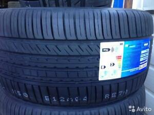 ULTRA HIGH PERFORMANCE SUMMER TIRES 18-24 **3 YEARS WARRANTY** 416-650-0025
