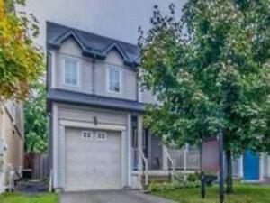 Great 3 Bdrm Home In Sought After Community *OSHAWA*