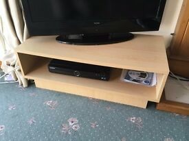 TV Video Unit / Stand