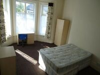Gorgeous 9 bed house, perfect for students!