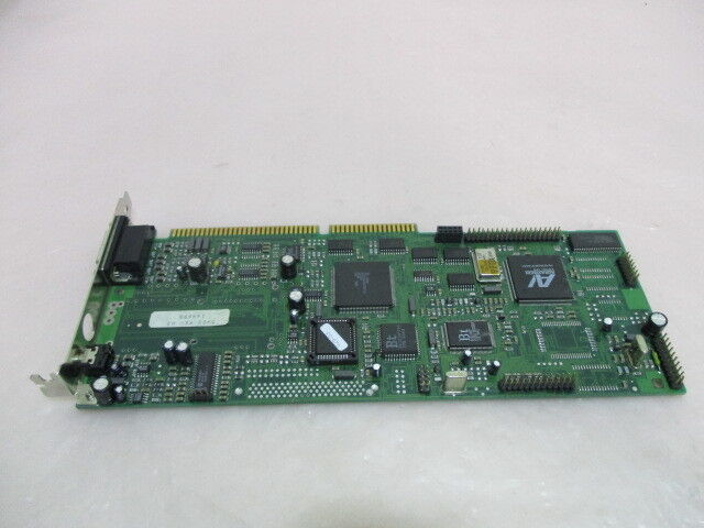 CADAC E92481, CMVO-1, 9628, 94V-0, 5403 Rev.A3, PCB, Video Card. 322263