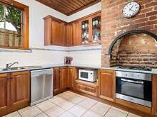 Large room in a beautiful home available Moonee Ponds Moonee Valley Preview
