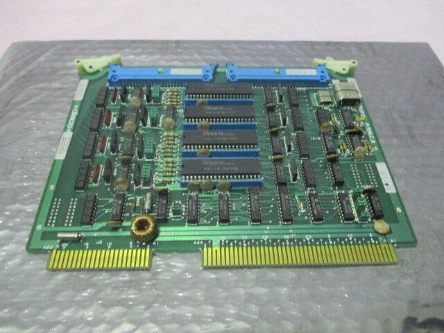 Disco EAVA--002302 PCB D2 PMC (A) UPDI PMCB, 00FP48, 419998