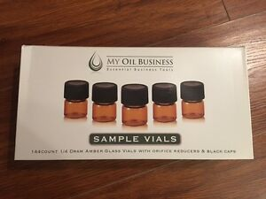 Sharing Products for Essential Oil Enthusiasts Edmonton Edmonton Area image 1