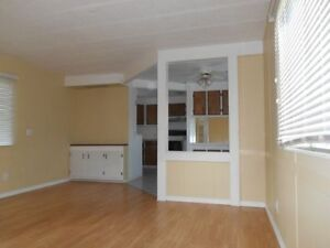 Home For Rent in Paradise Hill SK.