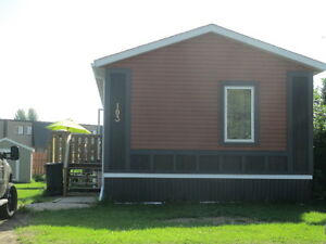 House for Sale! 103 404 6th Ave NW $159,000 MLS#40932