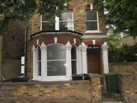 ****Lovely one bedroom flat in Kentish town****
