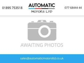 image for 2012 Peugeot 208 1.2 ACCESS PLUS 5d 82 BHP Hatchback Petrol Manual