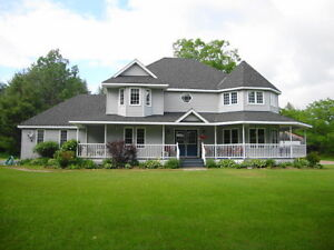 DARE TO COMPARE THIS FOR VALUE! 68 ACRES, HOUSE & SHOP