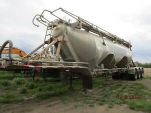 Dry Bulk | Kijiji in Alberta  - Buy, Sell & Save with