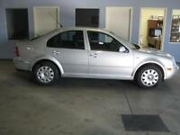 Volks Jetta 2008, 22$ par semaine, prix 5995$