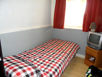 Lovely Single Room in Chadwell Heath, RM6
