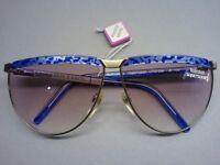 Unisex Vintage Designer Sunglasses by Rodenstock