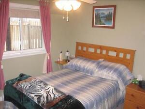 66A Newtown Rd. - 4 bed, 3.5 bath - Available January 1st, 2017 St. John's Newfoundland image 8