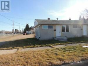 4709 46A AVENUE Lloydminster East, Saskatchewan