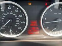 BMW, X6, Coupe, 2008, Semi-Auto, 2993 (cc), 4 doors