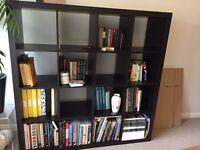 IKEA Expedit / Kallax bookcase