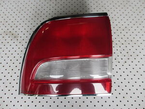 VS-STATESMAN-TAIL-LIGHT-NEW-LEFT-GM-NOS-CAPRICE