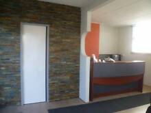 panel shop /smash repair Clayton Monash Area Preview