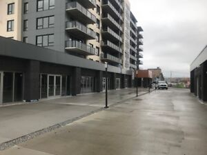 One bedroom apartments for Rent in HRM