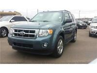 2012 Ford Escape.... MINT CONDITION !! LOOW KMM MUST READ !!