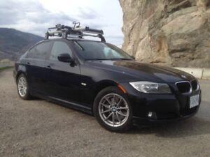 2011 BMW323i $10,000 OBO