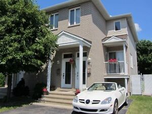 1-bedroom apartment (700sf) Rent in downtown hul