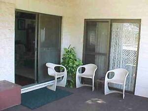 Lifestyle Seachange - House for Sale on 2 blocks with 2 titles Lamb Island Redland Area Preview