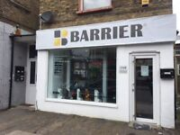 Shop Unit to Let in Cherry Orchard Road - Croydon