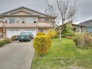 780 Morven Drive with in-law suite! - Brendan Shaw Real Estate