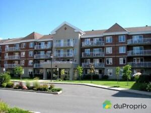 329 900$ - Condo à vendre à Longueuil (Vieux-Longueuil)