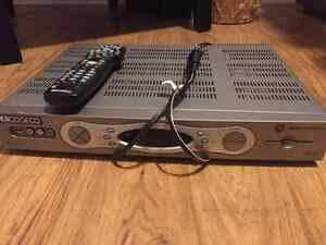 Selling Cogeco HD Receiver