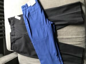 New Capris from Reitmans never worn, tags on Size 12