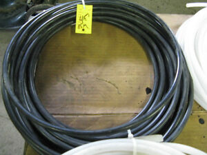 Rolls Of Braided Hose & Vinyl Tubing All New ,Various Prices Kawartha Lakes Peterborough Area image 2