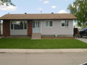 Home for Sale in Unity SK-MLS # 594963