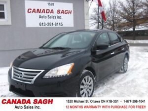 FREE FREE FREE !! 4 NEW WINTER TIRES OR 12M.WRTY+SAFETY $9990