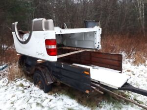 Ford truck labrador available for sale