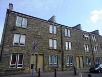 1 bedroom flat in Wallace Street, FALKIRK, FK2