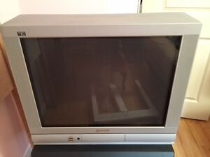 "Pansonic 26"" Color TV"