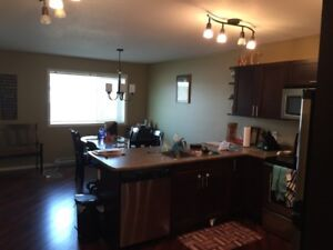 Porter Creek condo for rent