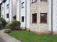 TWO BEDROOM FURNISHED FLAT FOR RENT WEST END