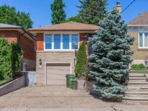 Lease in Toronto on Park Lawn Rd, Stonegate-Queensway