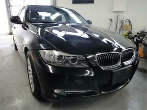 335d Bmw Great Deals On New Or Used Cars And Trucks Near Me In