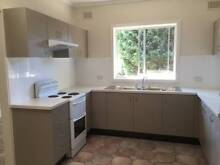 4 Bedroom Home For Rent In Austral. Offers Over $550 per week Austral Liverpool Area Preview