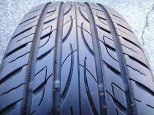 235/55/18 used tires from $50 - INSTALLATION - WHEEL ALIGNMENT - GENERAL REPAIRS
