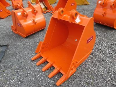 30 Emaq Excavator Tooth Bucket New Hitachi 120 Ex100 John Deere Jd100 Jd120