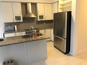 4 BEDROOM NEW HOUSE IS AVAILABLE NOW