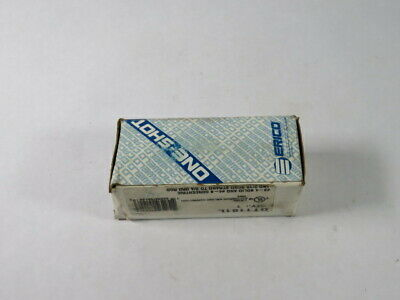 Erico Cadwell Gt1181l Cable To Ground Rod 34 Rod Diameter 34awg Solid New