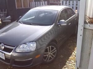 2006 Volkswagen Jetta TDI Highline  CALL OR TEXT Please